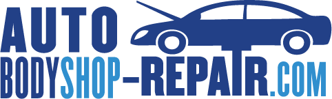 autobodyshop-repair.com